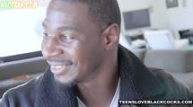 Черный мужик отодрал испуганную молодую деваху